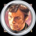 Badge-4411-5