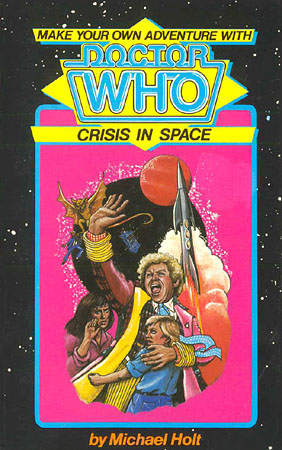 File:Crisis in space UK cover.jpg
