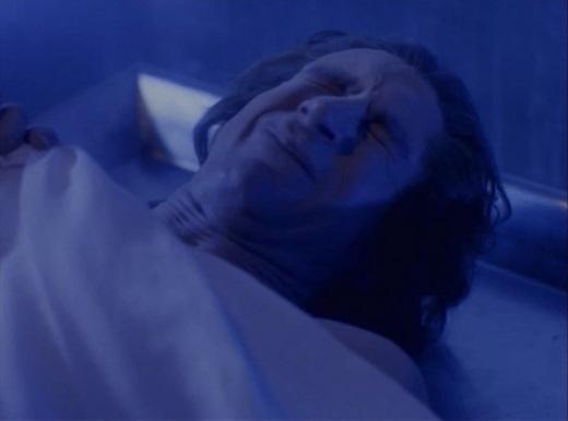 File:Eighth Doctor after regeneration.jpg