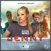 Jenny Original cover