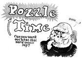 Pozzle Time