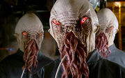 Three Ood (TIP)