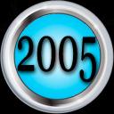Badge-2816-5