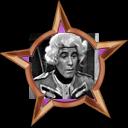 Badge-4352-1