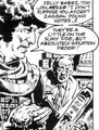 Doctor Who and the Iron Legion Zaggan Pound Note Jelly Babies.jpg