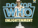 Enlightenment (novelisation)