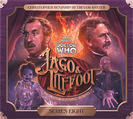 File:Jago-and-Litefoot-series-8.jpg