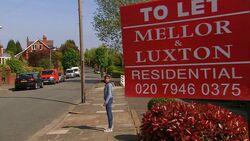 Mellor&Luxton