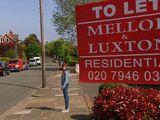 Mellor & Luxton