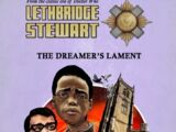 The Dreamer's Lament (novel)