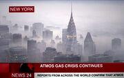 ATMOS Gas Crisis BBC (TPS)