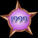 Badge-2816-1