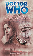 ST20 destinationprague cover