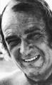 1964 - John Lucarotti.png