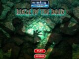 Maze of the Dead (video game)