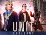 Shutdown (audio anthology)