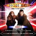 Doctor Who Series 4 Soundtrack.jpg