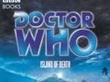 Island of Death (novel)