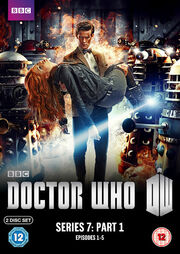 Series7DVDcover