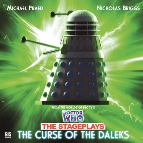 File:The Curse of the Daleks cover.jpg
