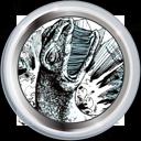 Badge-2331-4