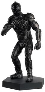 DWFC Tim Shaw figurine