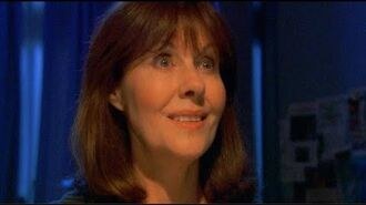 Sarah Jane is in Love! The Wedding of Sarah Jane Smith The Sarah Jane Adventures