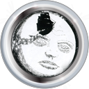 Badge-2450-4