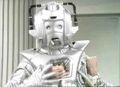 Cyberleader 2.jpg