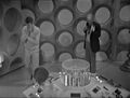 TARDIS crew after leaving Vicki The Chase-4.jpg
