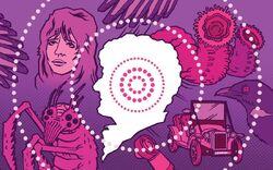 The Third Doctor Adventures Volume 2 (DWM 508 illustration)
