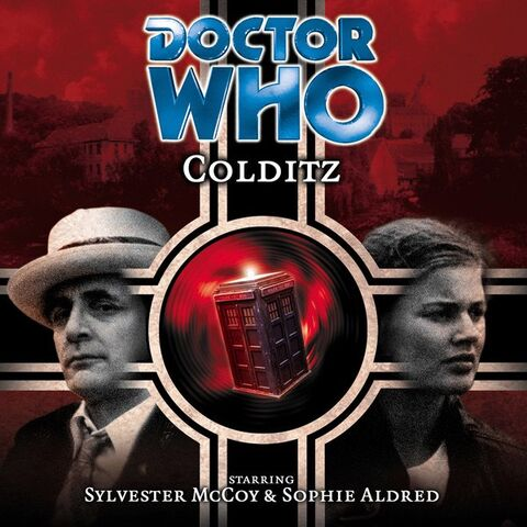 File:Colditz cover.jpg