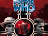 Colditz (audio story)