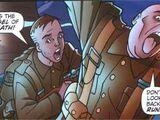 Warfreekz! (comic story)