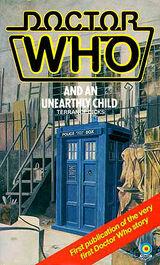 Target Books novelisations covers