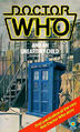 Doctor Who and an Unearthly Child.jpg