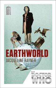 EarthWorld 2013