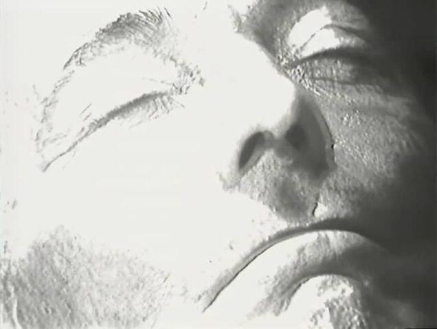 File:First Doctor regenrates.jpg