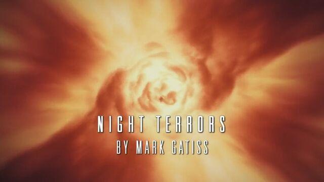 File:Night Terrors - Title Card.jpg