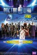 WP DW Live 4