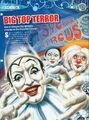 DWDVDFB31 Big Top Terror.jpg