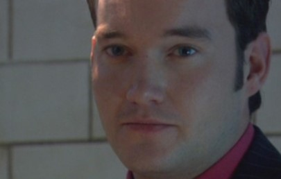 Ianto jones bisexual