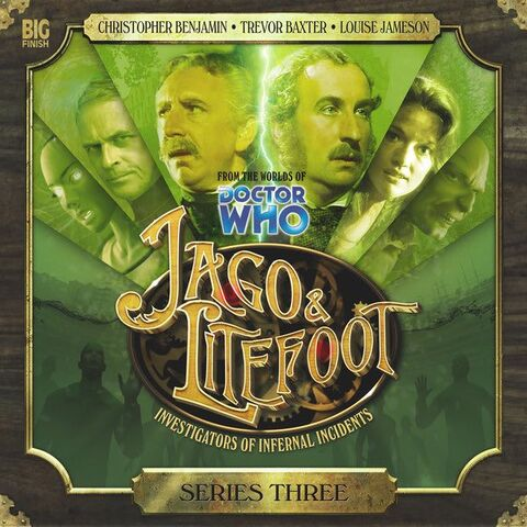 File:Jago-Litefoot-S3-cover.jpg