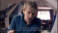 Love & Monsters Rita Logistics subtitles.jpg