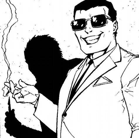 File:Michael Brookhaven with shadow.jpg