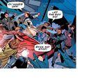 The Piggybackers (comic story)