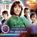 Sarah Jane Adventures - The Ghost House.jpg