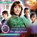Sarah Jane Adventures - The Ghost House.jpg