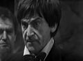 Second Doctor concerned UnderwaterMenace.jpg