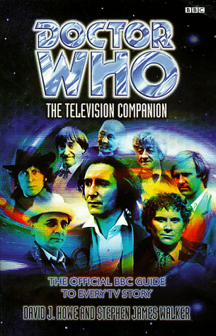 File:The Television Companion 1sted.jpg